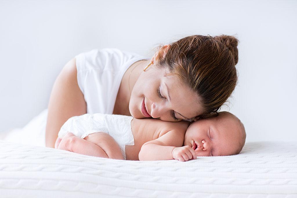 Pedir cita en la Unidad de Embarazo y parto | Centro Gutenberg